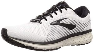 sport shoes, running shoes, best 2020, mens run shoe, men's shoe for running