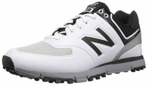 golfing shoe, golf footwears, best, flat footed, flat feet