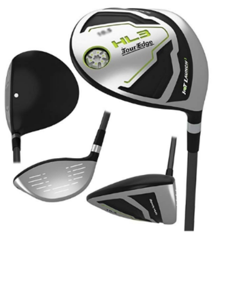 Driver for senior, golf driver, top golf driver, best of driver, senior best choice, best driver type.