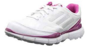 Best golf shoe, women best shoe, shoe for women, golf shoe, best women golf.