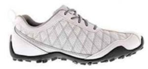 Female golfers shoe, best of shoe, top golf shoe, golf shoe qualities