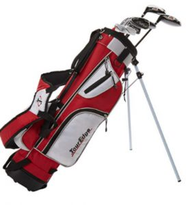 Clubs for sale, best of golf clubs, 2018 used best clubs, club sale 2018