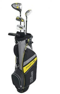 Used golf club, best used golf clubs, used clubs for sale, cheap and affordable clubs, golf clubs 2018
