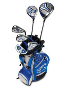 Club for sale, for sale 2018, junior golfer club, best junior club, best used club, top junior used club.
