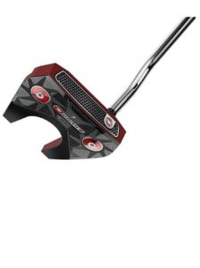 Best men putter, 2018 best putter, best reviews on putter, best putter reviews, 2018 best golf putter, best 2018 reviews