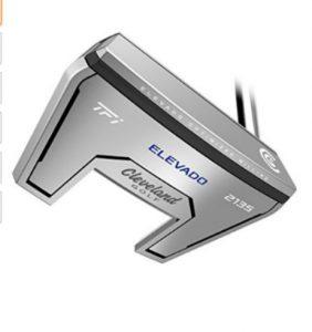 Best putter men, 2018 top putter, best reviewed putter, best review on putter