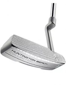 Best golf putter, mens best putter, 2018 top putters, top putters reviews