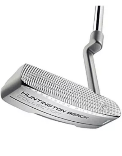 Top putter 2018, mens best putter, best of review, top review on putter
