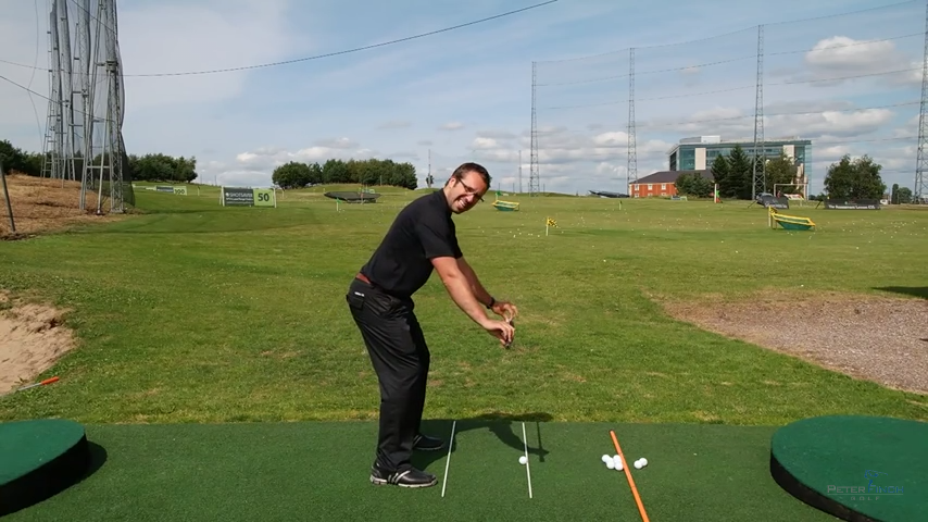 Golf swing alignment, body and feet, body alignment, feet alignment, best swing posture golf swing alignment.