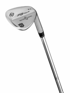 Best pitching wedge, golf pitching wedge, golf wedge, top rated wedge