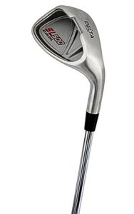 Best pitching wedge, 2018 best wedge, top rated pitching wedge, best pitching wedge reviews