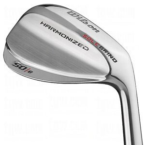 2018 sand wedge, top pick sand wedge, 2018 best wedge