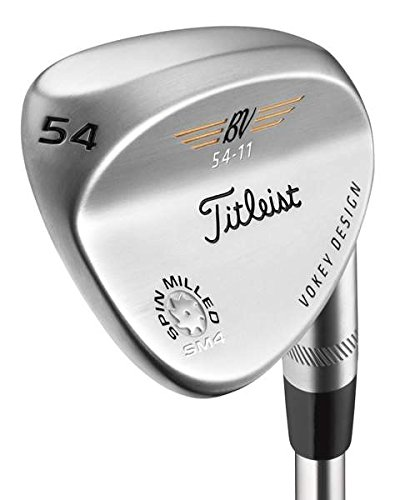 2018 best pitching wedge, top rated pitching wedge, 2018 pitching wedge top picks