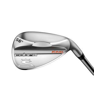 Best 60 degree wedge, top rated 60 degree wedge, 2018 best lob wedge, 60 degree best wedge