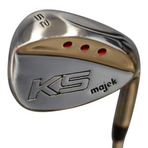 Best gap wedge, best golfers wedge, top rated wedges, best gap wedge reviews