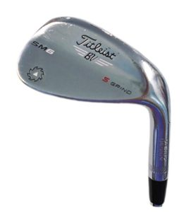 2018 best gap wedge, top rated wedge, 2018 top pick gap wedge