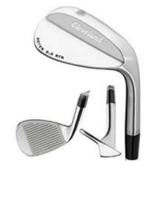 Best golf wedge, 2018 best wedge, top pick wedges, 2018 hot wedges