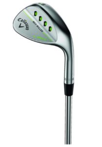 Best golf wedge, 2018 best wedge, top wedge picks, wedges of 2018, best wedge review