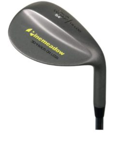 Best golf wedges, 2018 best wedge, Best wedge picks, top rated wedge