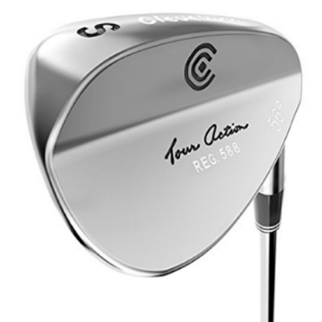 Best rated wedge, top wedge picks, best 2018 picks, most rated wedge