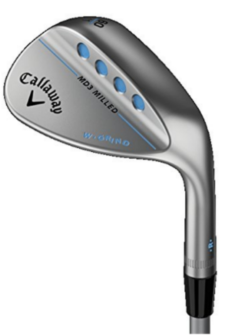 Best sand wedge, sand wedge 2018, top rated sand wedge, 2018 best sand_wedge