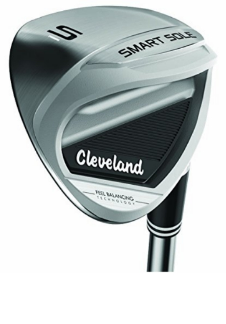2018 best wedge, best sand wedge, top rated sand wedge,
