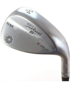 Best sand wedge, top rated sand wedge, best wedge ever