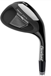 2018 sand wedge, top rated wedge, wedge top pics good affordable sand wedge