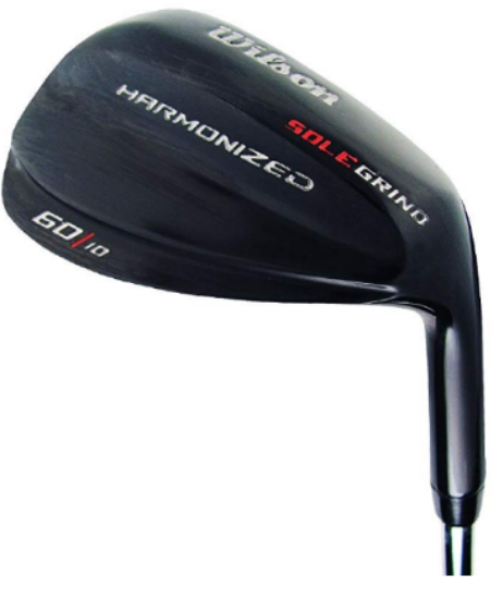 Best lob wedge picks, top rated lob wedge, best of lob wedge, world class lob wedge