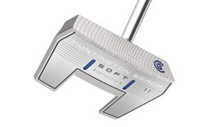 deal, golf club, club putter, best price, deal price, price on deal