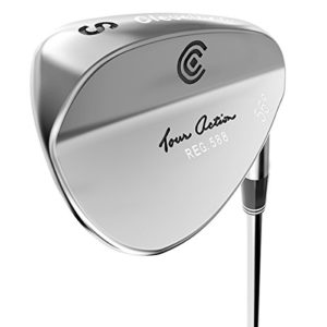 Proper game setup, best sand wedge for proper game setup, top rated clun for proper setup