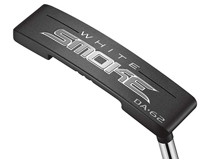 Putters, top rated putters, most forgiving putter