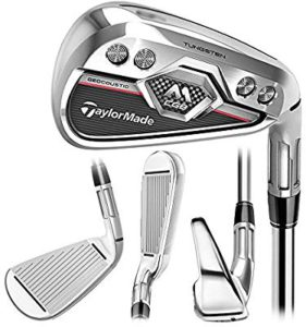Best golf iron, 2018 best iron, top rated iron, best iron reviews, iron top picks 2018