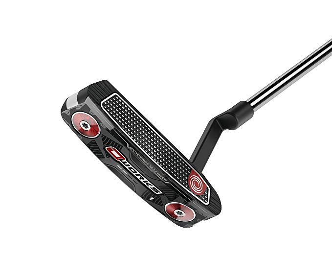 2018 most wanted blade putter, amazon most wanted, blade putter, 2018 best putter