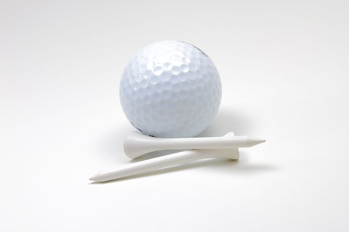 LIST OF SENIOR GOLFERS DIFFERENT TYPES OF GOLF CLUBS AND THEIR USES