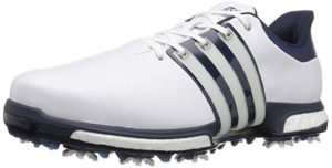 Comfortable shoe, golf shoe, wide feet, wide feet shoe, durable and comfortable