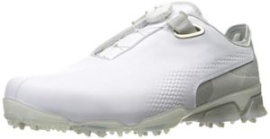 Golf shoe, comfortable and durable, shoes for wide feet, wide feet shoes