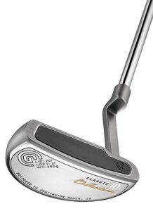 Best golf putter, golf putter, putter club