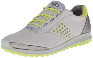 Shoe for wide feet, wide feet shoes, most comfortable, comfortable golf shoe, wide feet