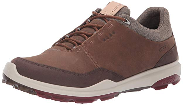 Wide feet shoe, wide feet comfortable, durable, top most comfortable, golf shoe, widd feet golfers