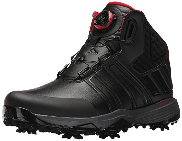 Wide footed shoe, for wide feet, golf shoes, shoe, most comfortable shoe