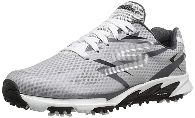 Wide feet, wide feet shoe, comfortable and durable, golf shoes, wide feet golf shoes
