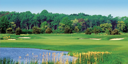 Golf vacation, best place for golf vacation