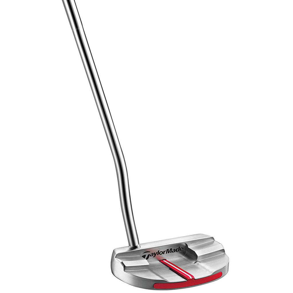 forgiving most forgiving putter, how to find, best putter forgiving