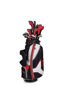 golf club, complete club set, senior beginners, best beginners club, top 10 best