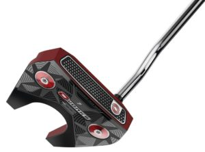 most forgiving putter, putter clubs, how to identify them