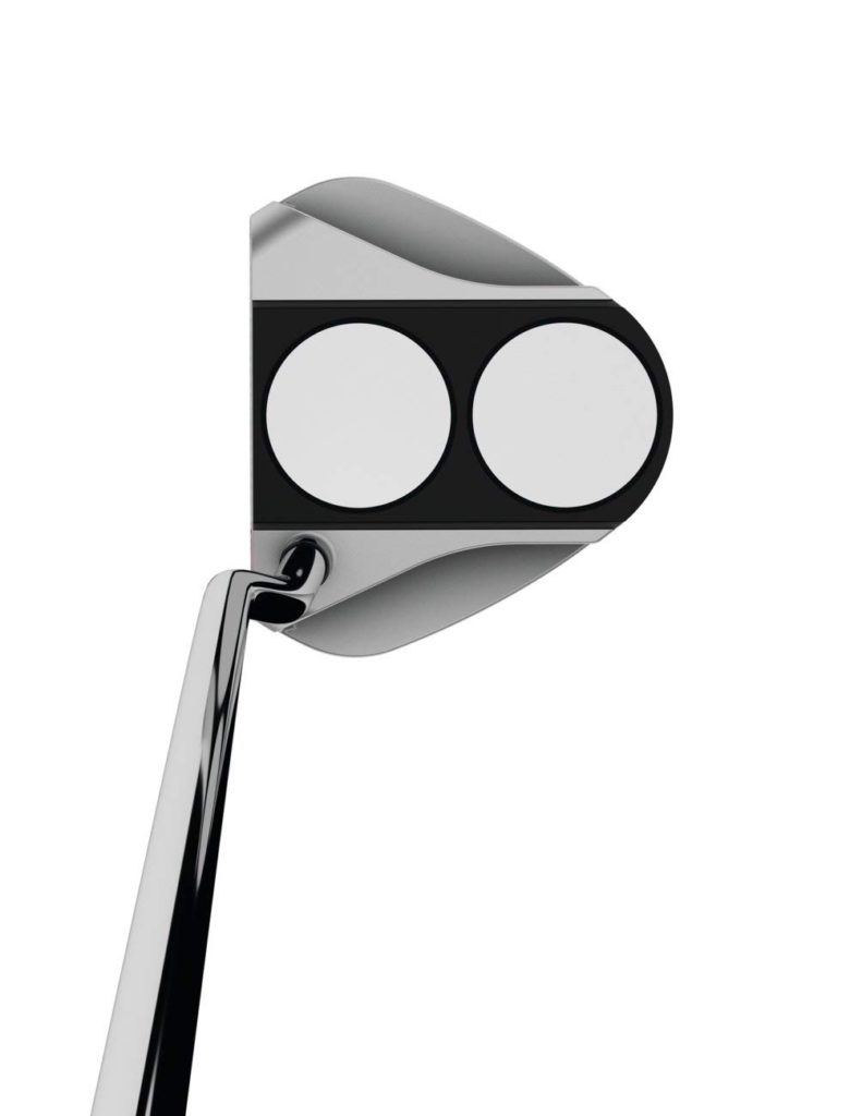 how to identify, best putter identification, most forgiving, putter, clubs
