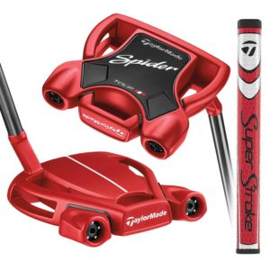 how to identify, most forgiving putter, putter clubs, clubs, 10 most forgiving