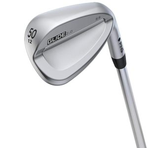 high handicapper wedge, best wedge, men handicapper, best golf wedge, 2018 wedge for handicappers