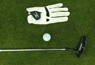 most forgiving putter, how to find, putter club, clubs
